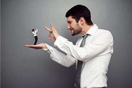 为什么老板都不做法人?老板鼓励员工当法人请谨慎