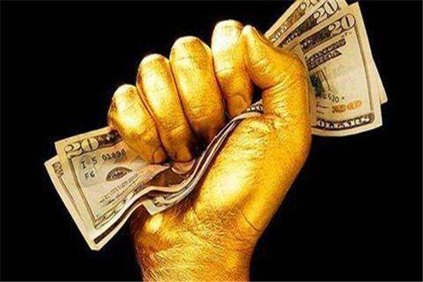 炒黄金最少要多少钱,炒黄金最低要多少钱