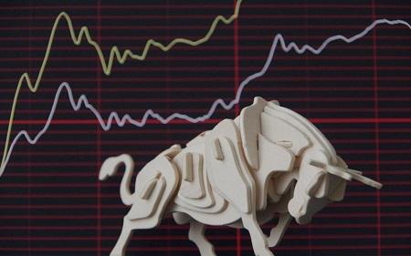 2019年股指期货交割日时间表