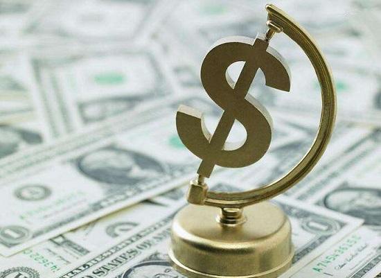 央行发行的债券是国债还是金融债券